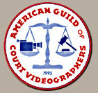 Certified Legal Video Services